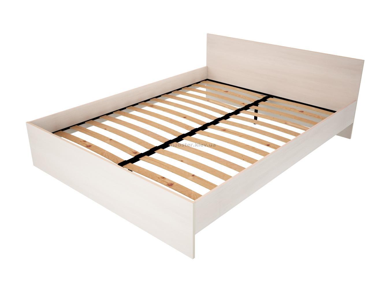 Каркас-кровать
