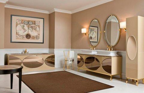 Коллекционная мебель