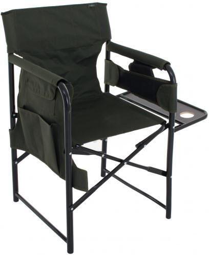 Компактный стул