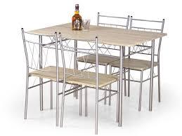 Комплект для столовой в квартире