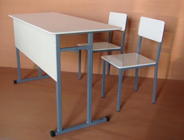 Комплект мебели для ученика
