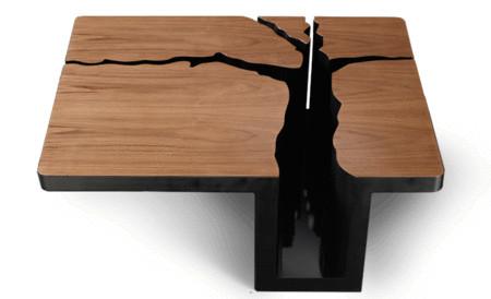 Креативный стол