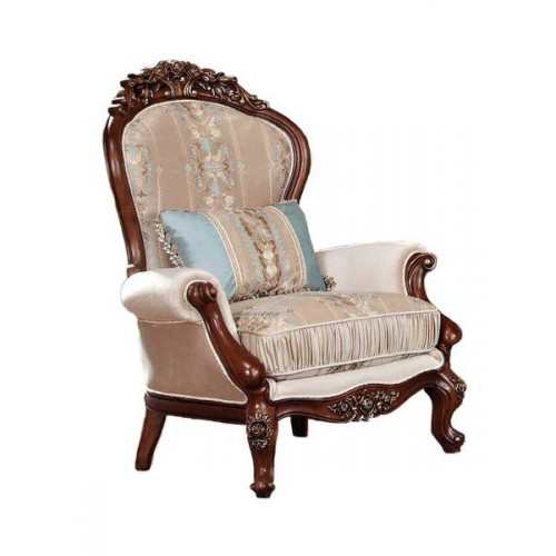 Кресло Bellini Айвенго