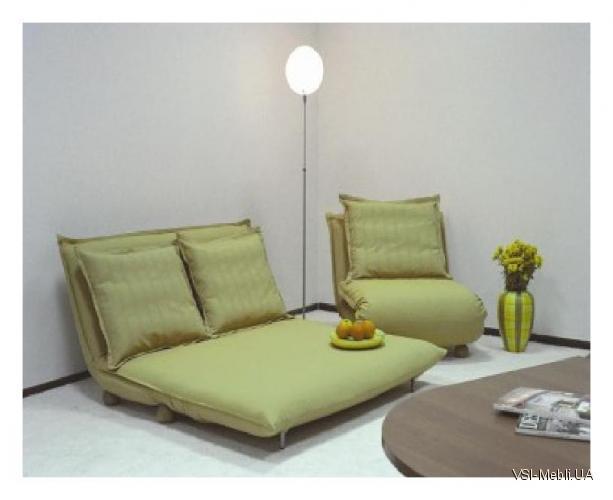 Кровать-кресло