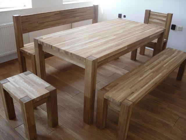 Кухонные предметы мебели