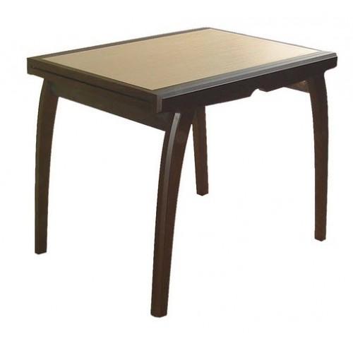 Кухонный небольшой столик