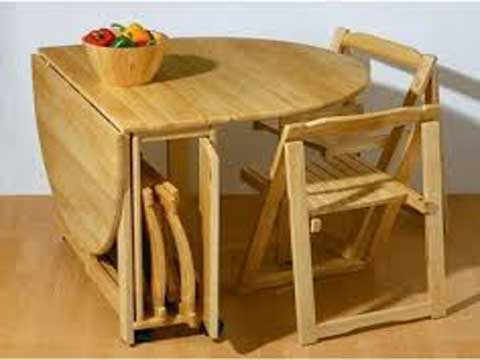 Мебель для лоджий