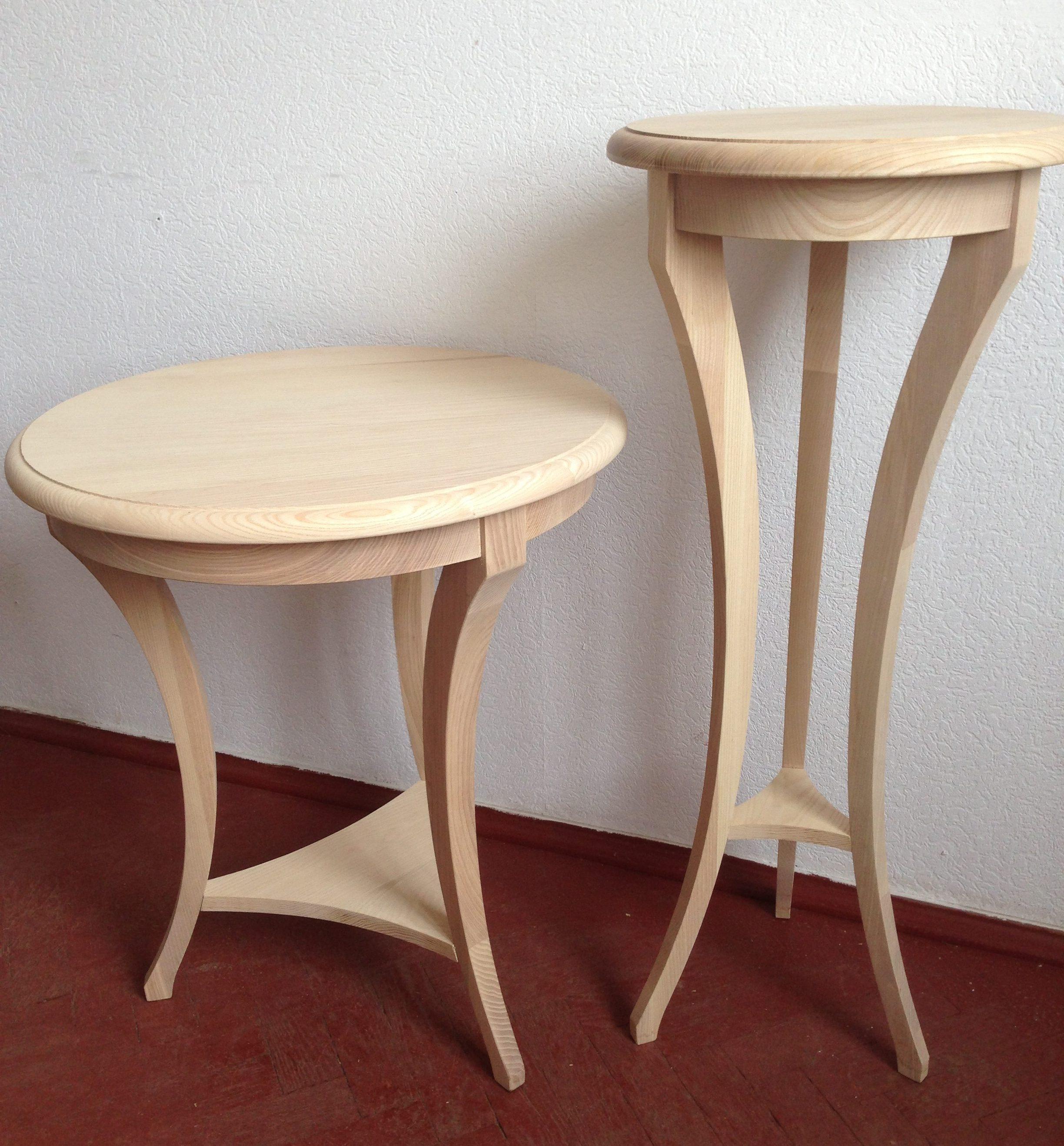 Мебель для офиса из ясеня