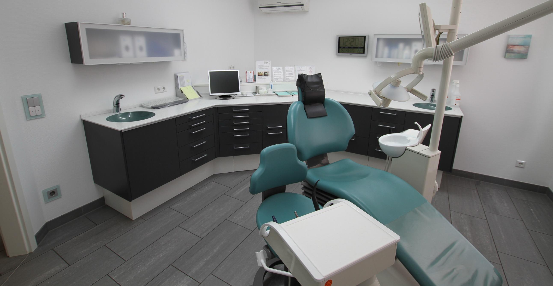 Мебель для стоматологии, как выбрать