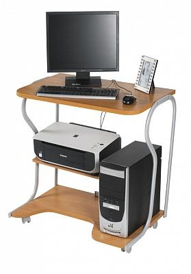 Мебель для удобного размещения компьютера