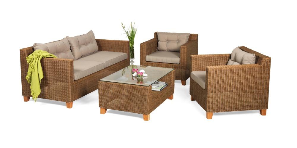 Мебель для улицы