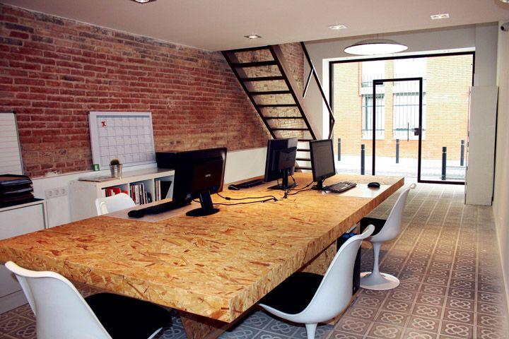 Мебель из СИП панелей