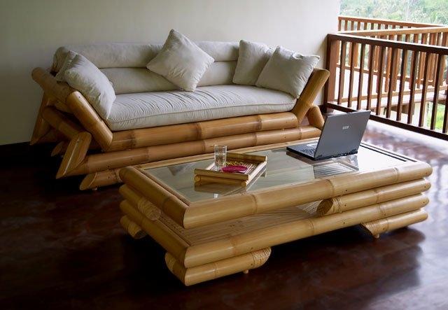 Мебель из дизайнера