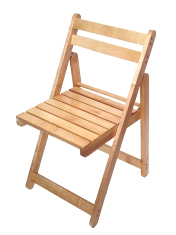 Мебель из светлых пород дерева