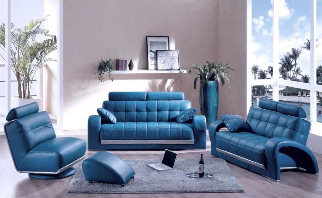 Мебель офисная и домашняя