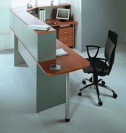 Мебель простых форм