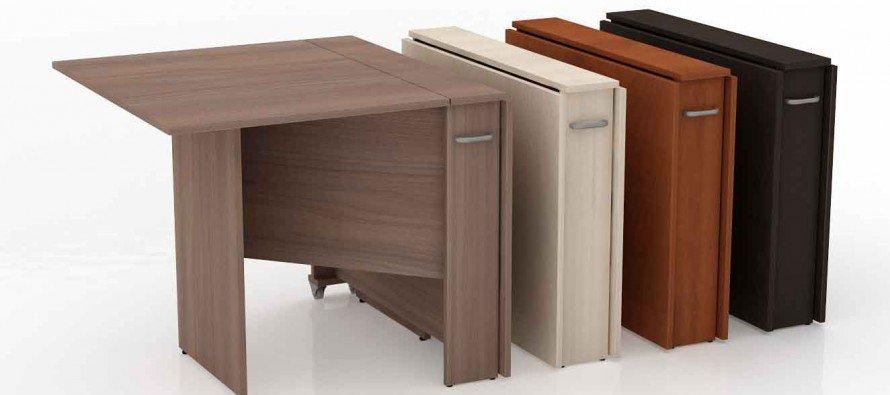 Мебель стол книжка