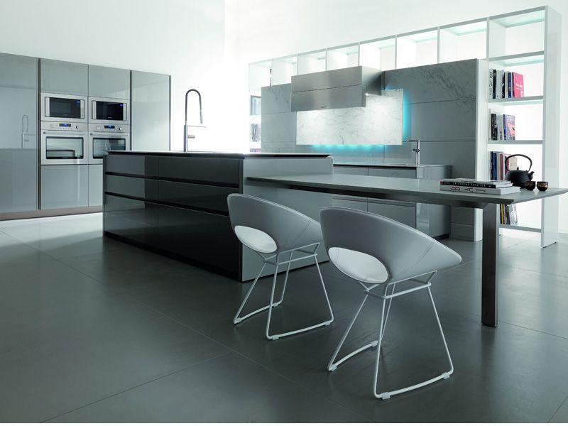 Мебель высокие технологии