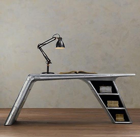 Металл для мебели