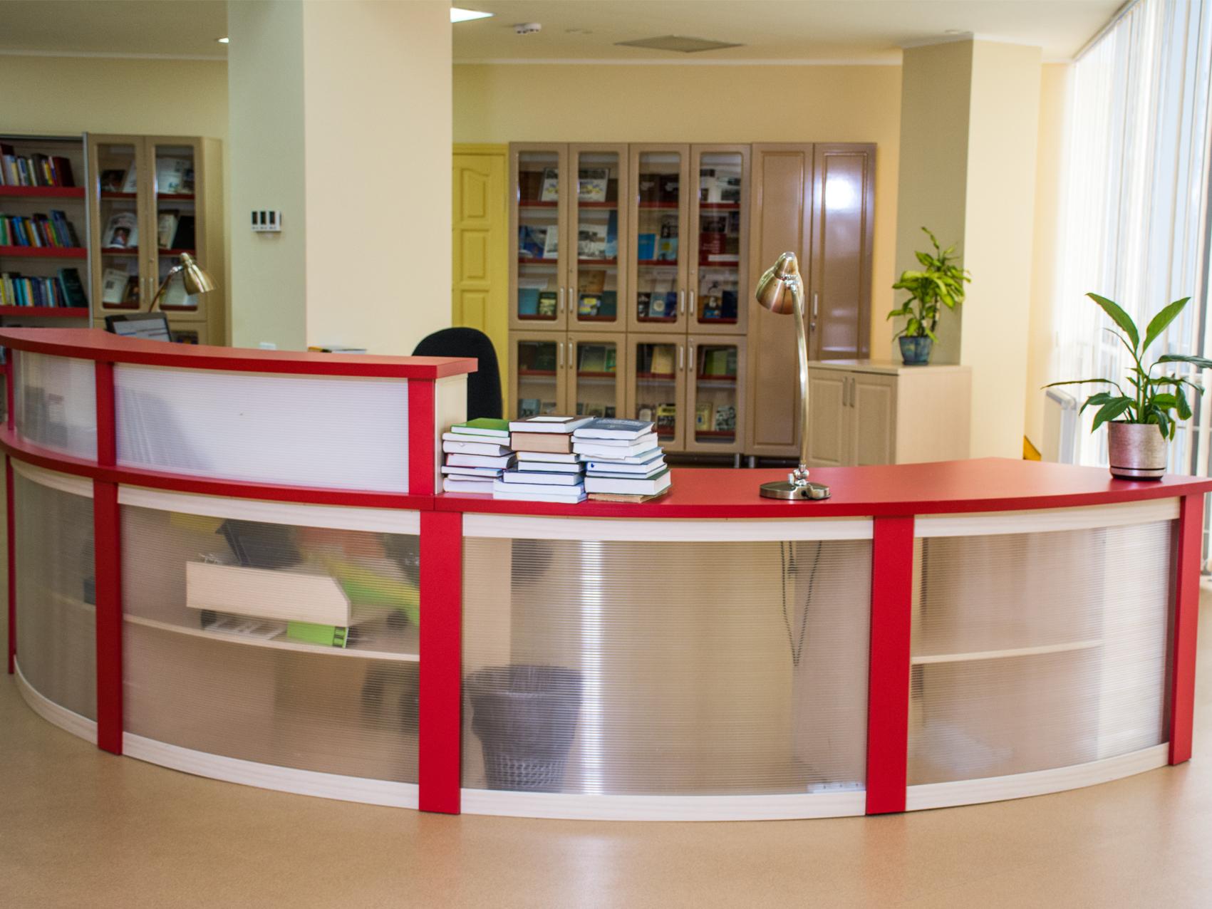 Модели мебели различного дизайна