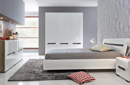 Модная мебель для спальни
