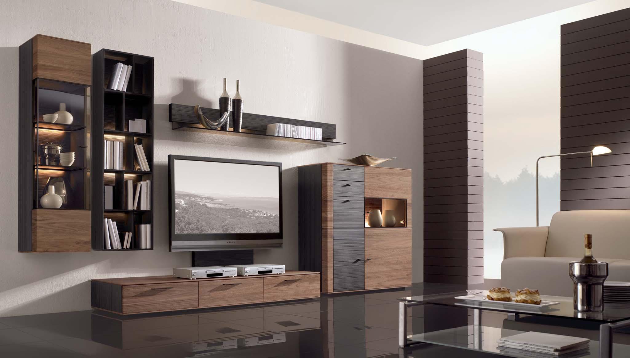 Модные тенденции для изготовления современной мебели