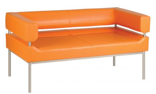 Мягкая мебель для офис