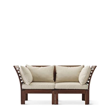 Мягкий диванчик-трансформер
