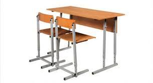 Набор ученической мебели