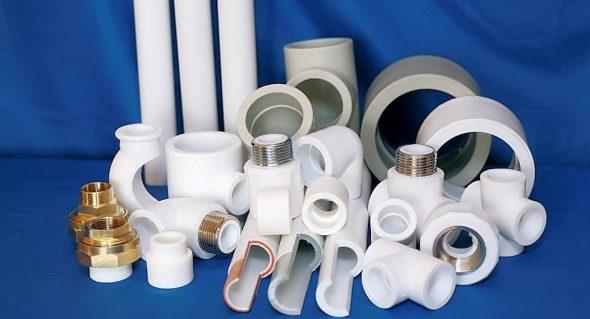 Необходимые материалы для создания мебели из ПВХ труб