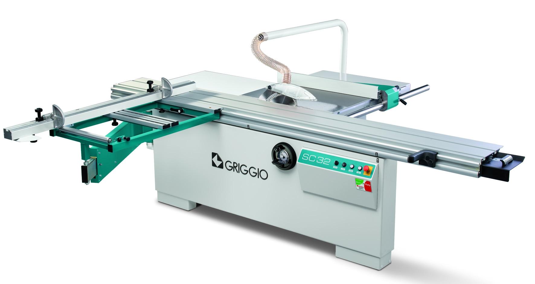 Оборудование для создания корпусной мебели