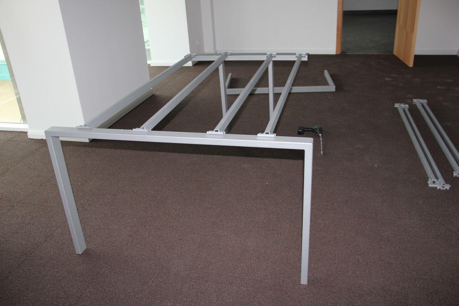 Офисная мебель и ее выбор