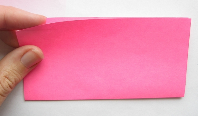 Особенности изготовления бумажного дивана