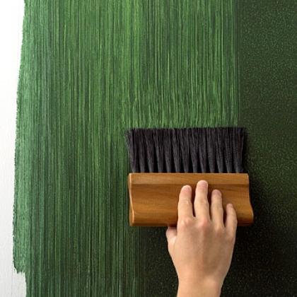 Особенности покраски мебели
