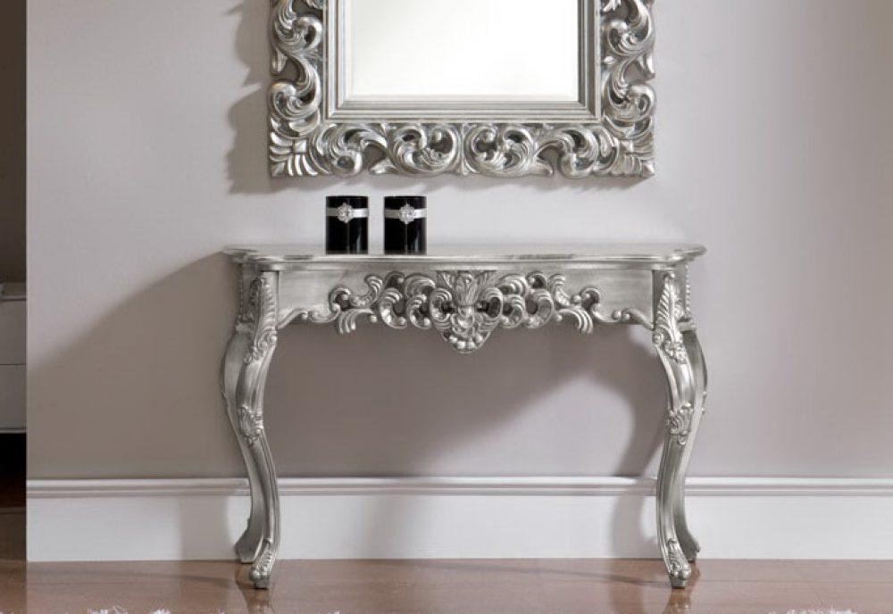 Особенности применения серой мебели