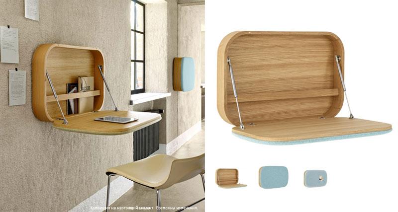 Оригинальная мебель, для каких стилей подходит и на что обра.