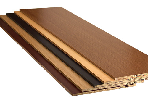 Оттенки панелей для мебели