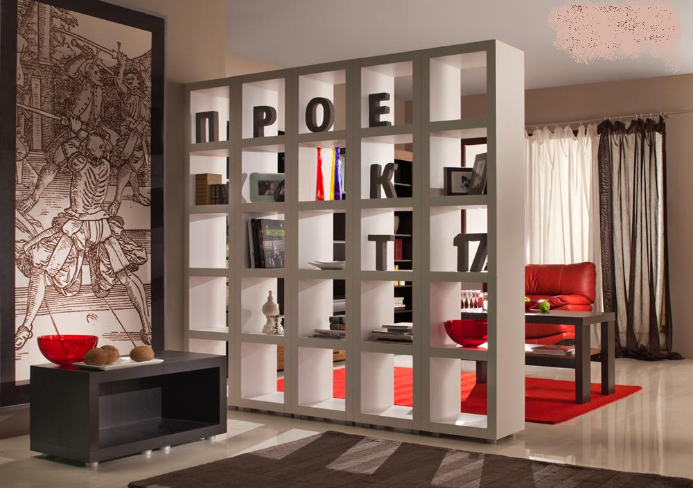 Мебельные панели, как выбрать материал для корпусных констру.