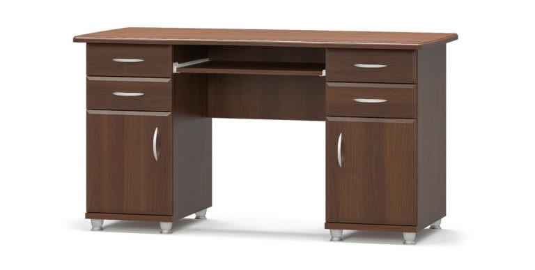 Письменный прочный стол