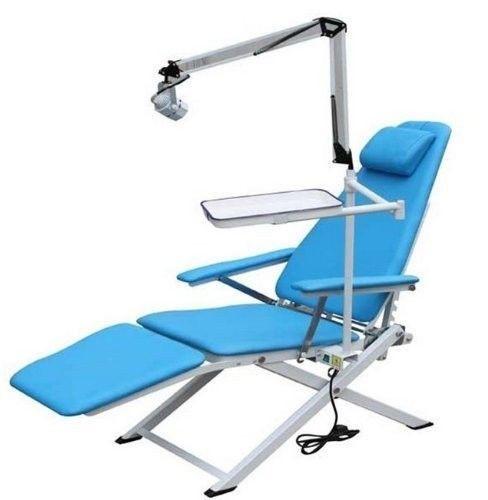Портативное стоматологическое кресло
