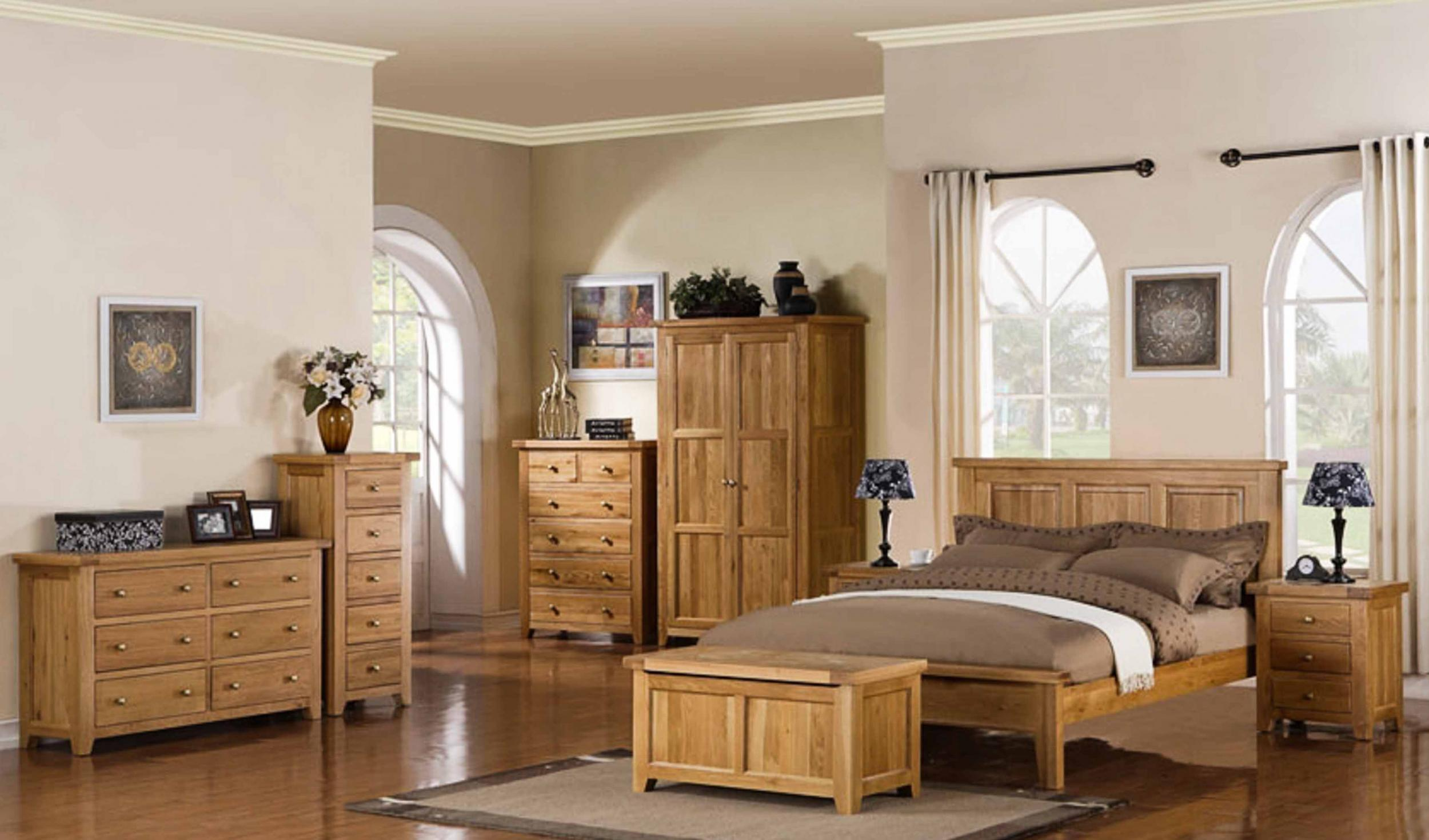 Практчиная мебель и ее выбор