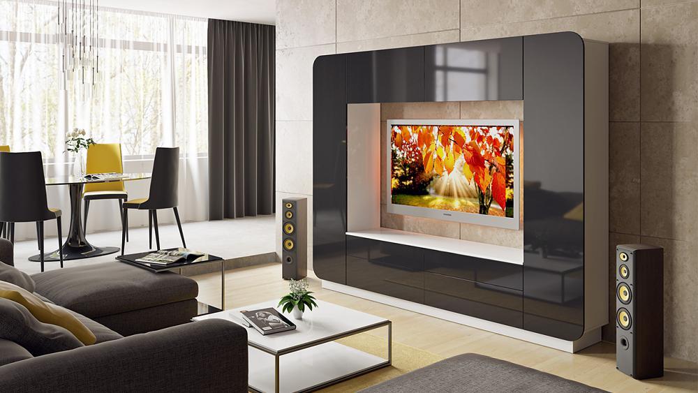 Правила выбора качественной современной мебели