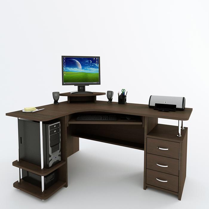 Правильно выбираем качественный стол