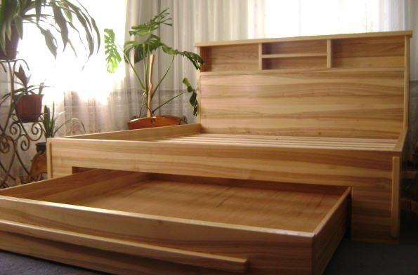 Применение ясеня для изготовления мебели