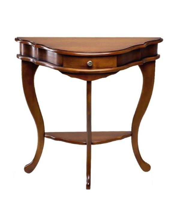 Приставная мебель и ее особенности