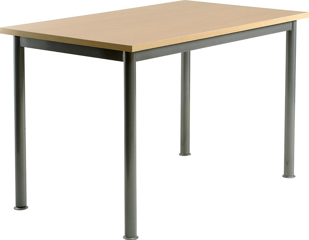 Прочные столы для дома и общественных мест
