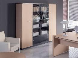 Размещение мебели