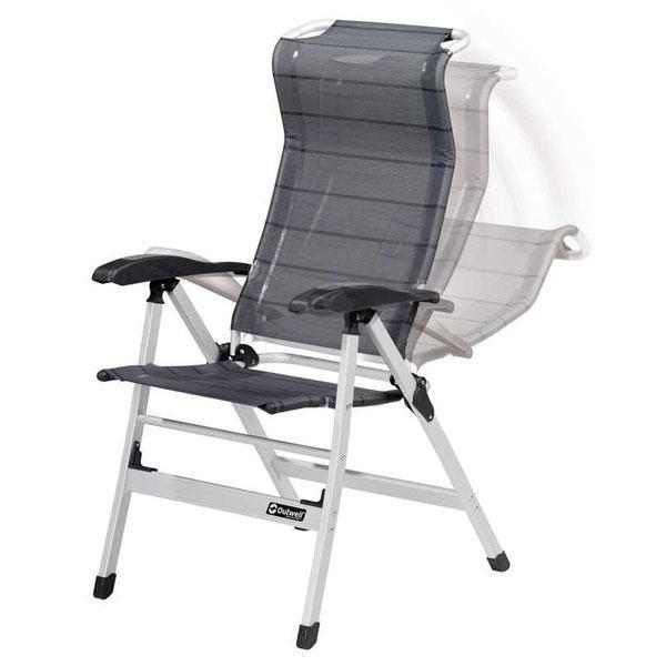 Регулирующее кресло