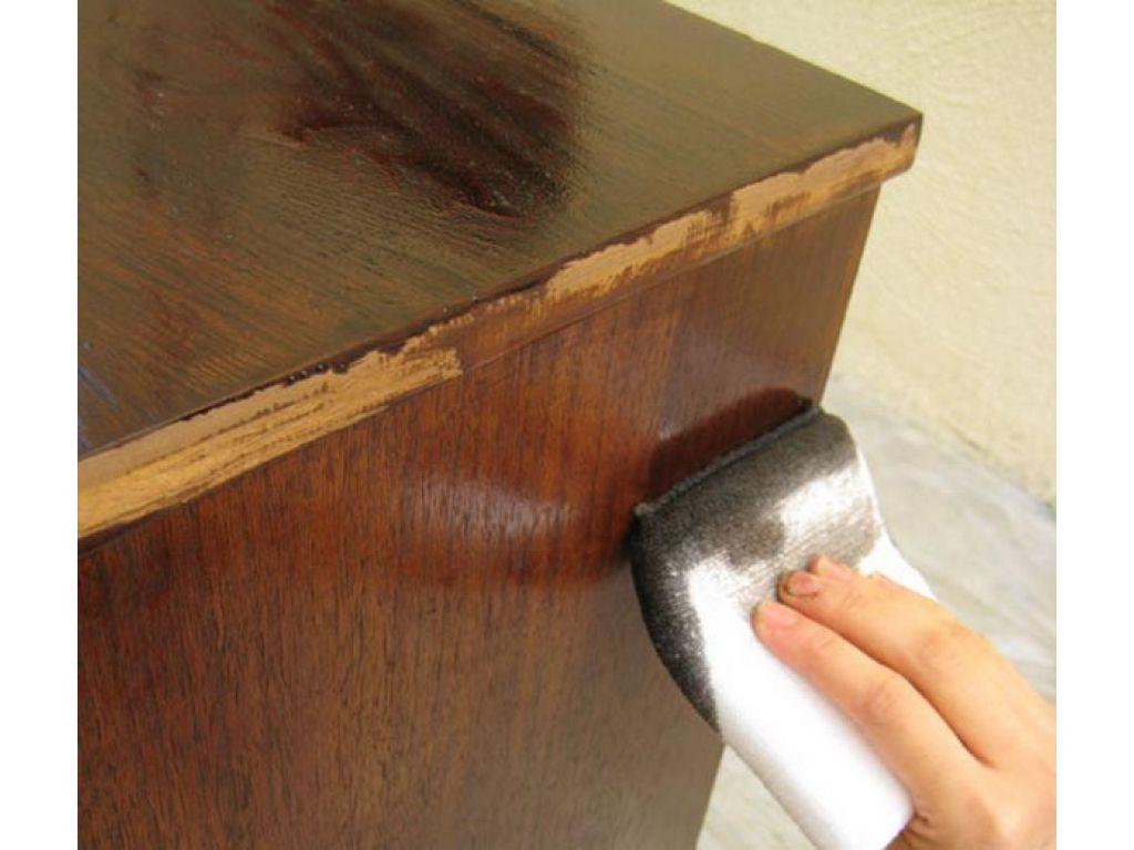 Как обновить мебель из дсп своими руками фото 184