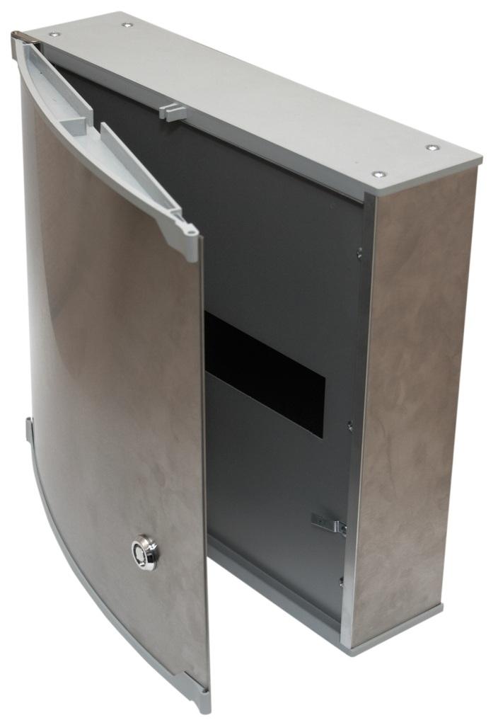 Шкаф электрический наружной установки